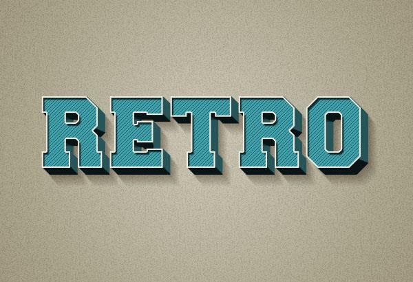retro201501091