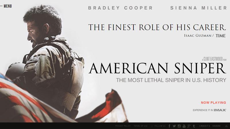 12-AmericanSniper