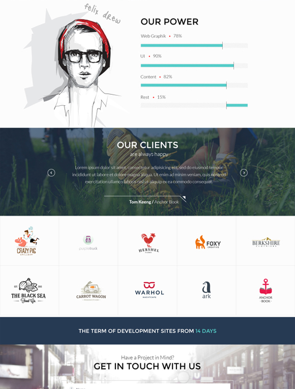 13-free-website-templates-psd