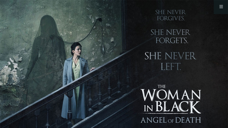 17-TheWomanInBlack-AngelofDeath