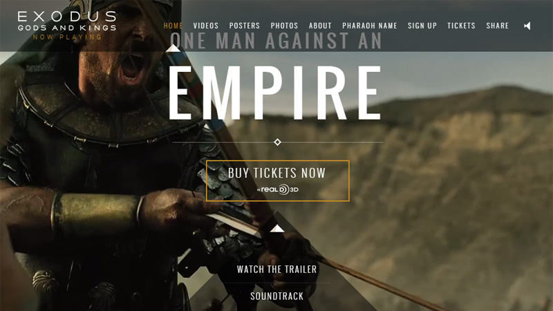 电影资讯抢先看!2015年的好莱坞电影大片官网全聚合