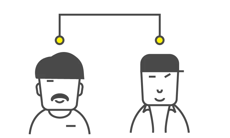 看完转系列!24个帮设计师与工程师更好沟通的实用技巧