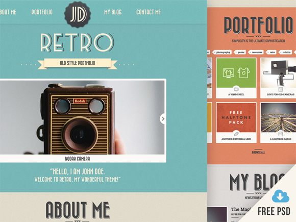 3-free-website-templates-psd