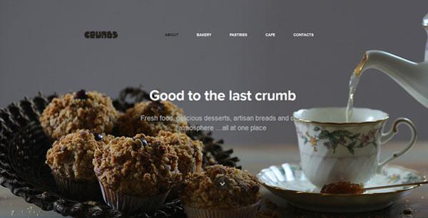 攻城略地!Startup Framework搞定的优秀网页设计