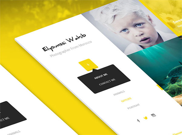 6-free-website-templates-psd