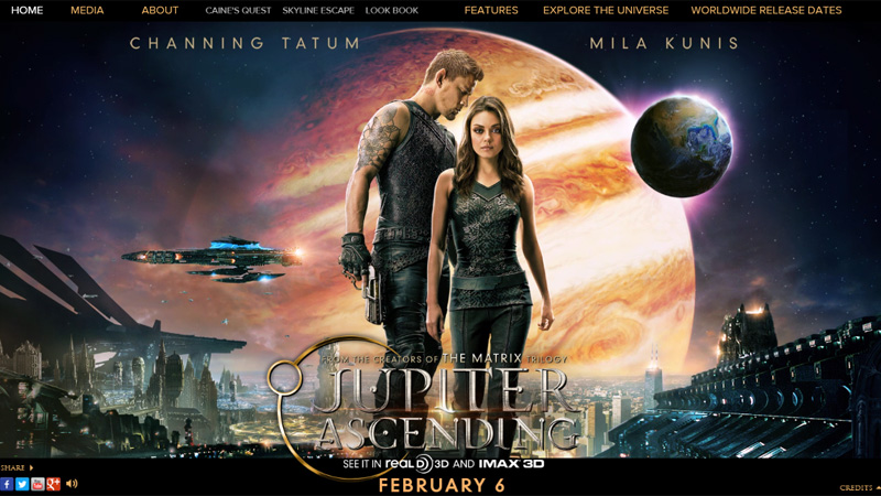 8-JupiterAscending