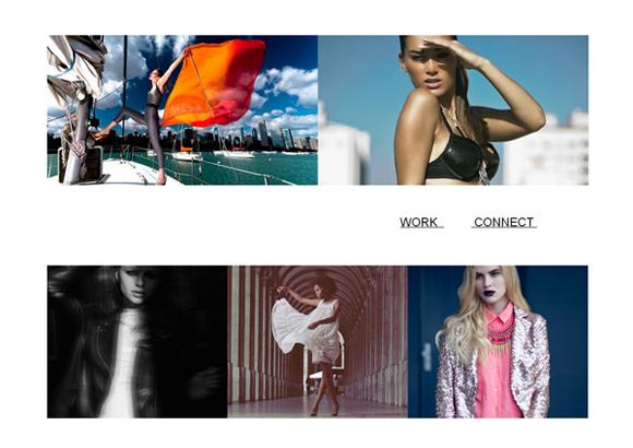 9-creative-photography-portfolios