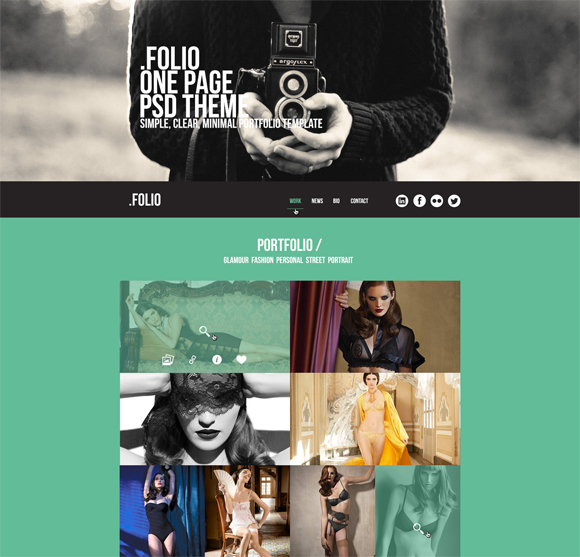 9-free-website-templates-psd