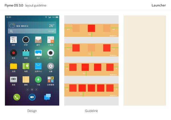 这样才专业!视觉设计师怎样让前端100%实现设计效果?(2)