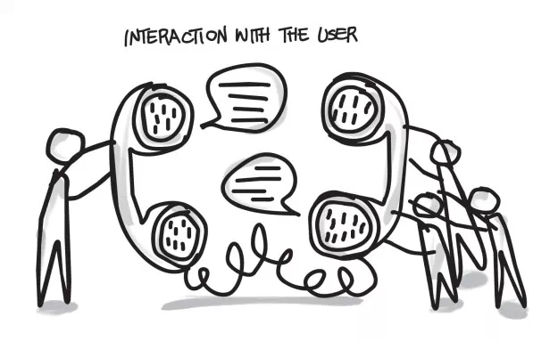 新手最佳教程!交互设计入门完全指南(上)