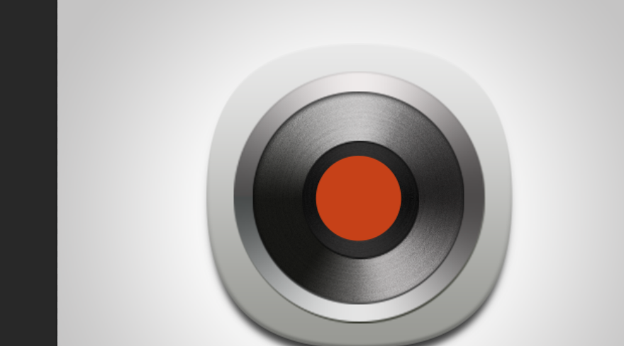 music-2015032413