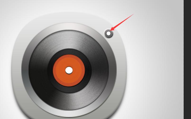 music-201503243