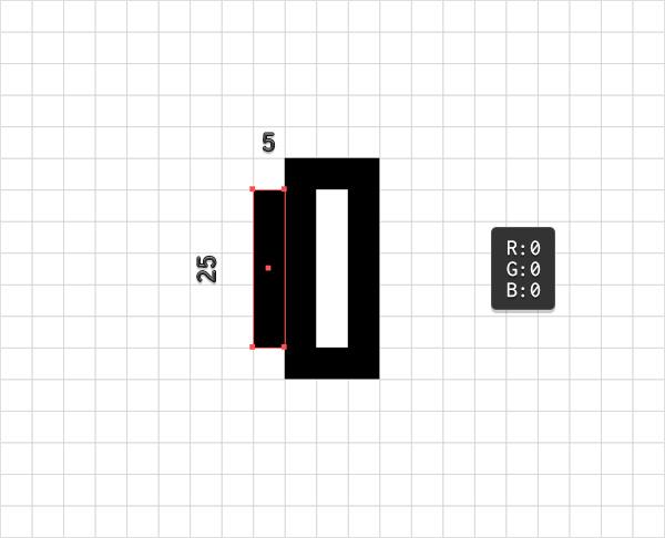 AI新手教程!手把手教你自制铅笔图案笔刷
