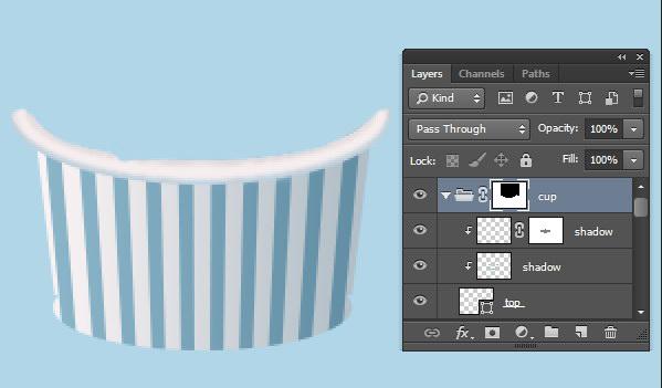 ps-tut-draw-ice-cream-030
