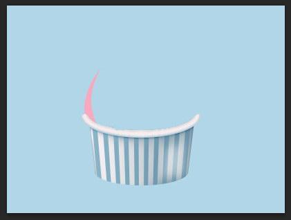 ps-tut-draw-ice-cream-035