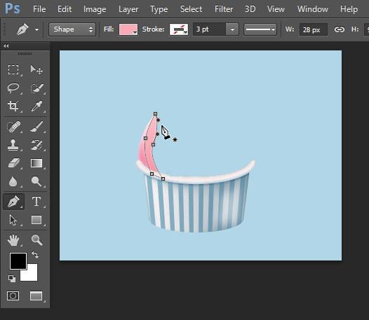ps-tut-draw-ice-cream-039
