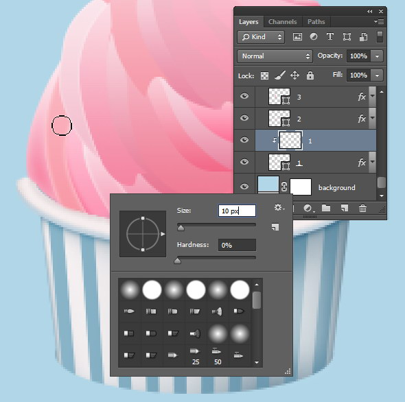 ps-tut-draw-ice-cream-047