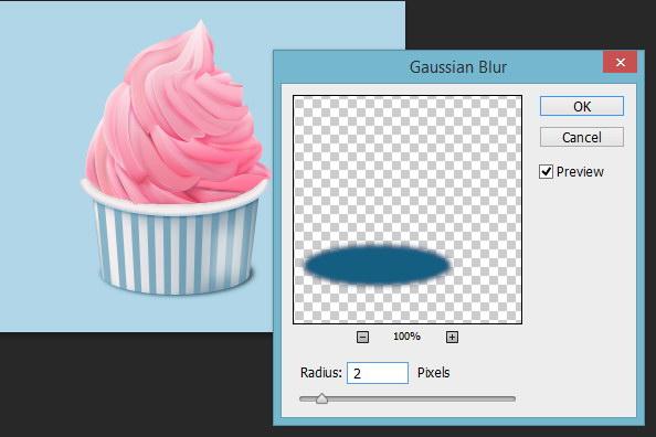 ps-tut-draw-ice-cream-055
