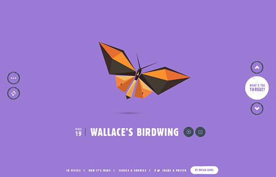 2015-04-single-page-website-designs-05