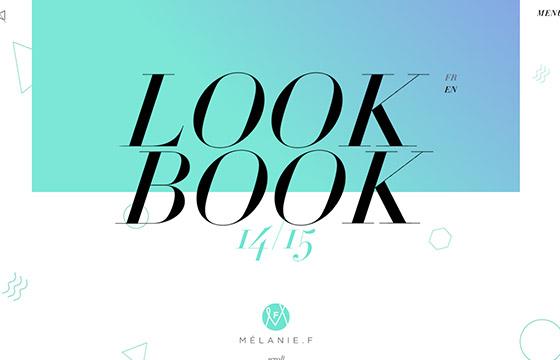 2015-04-single-page-website-designs-14