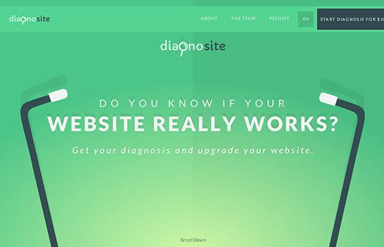 2015-04-single-page-website-designs-17