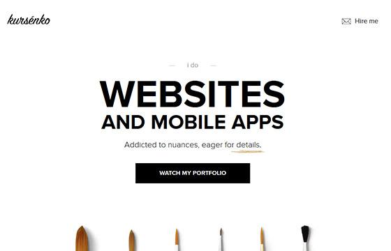 2015-04-single-page-website-designs-19