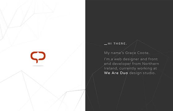 2015-04-single-page-website-designs-35