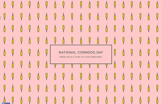 2015-04-single-page-website-designs-38