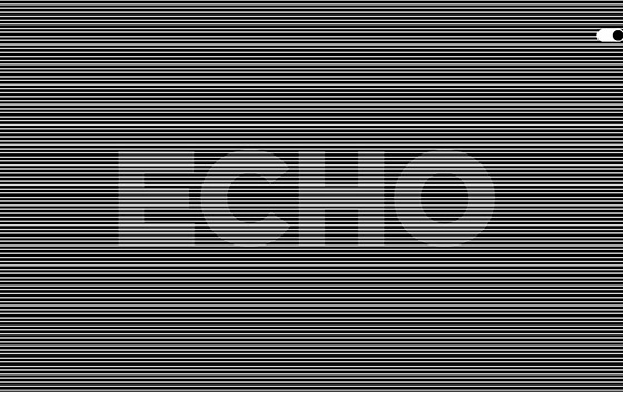 2015-04-single-page-website-designs-39