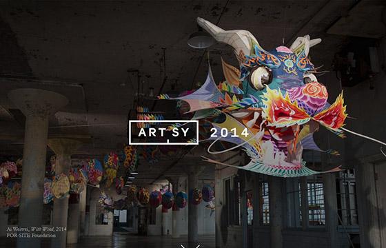 2015-04-single-page-website-designs-40