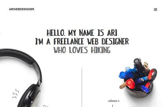 2015-04-single-page-website-designs-46