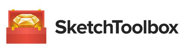 快成一道闪电!让你设计效率疾速提升的免费Sketch插件