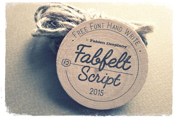 Fabfelt-script-Amazing-Free-Fonts-13