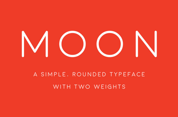 Moon-Amazing-Free-Fonts