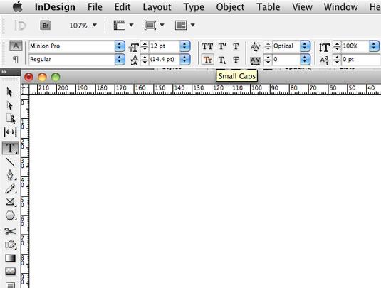 超赞!每个设计师都该知道的10条字体设置秘籍