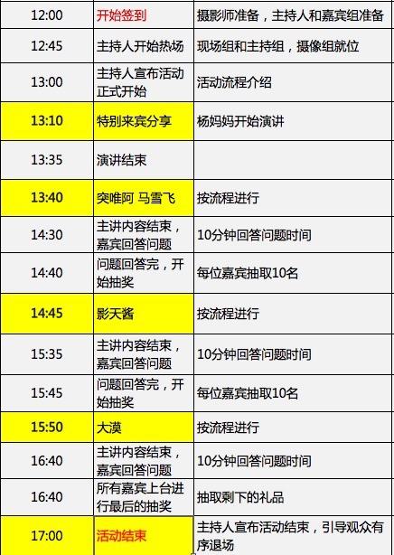 2015优设线下讲座上海专场设计分享
