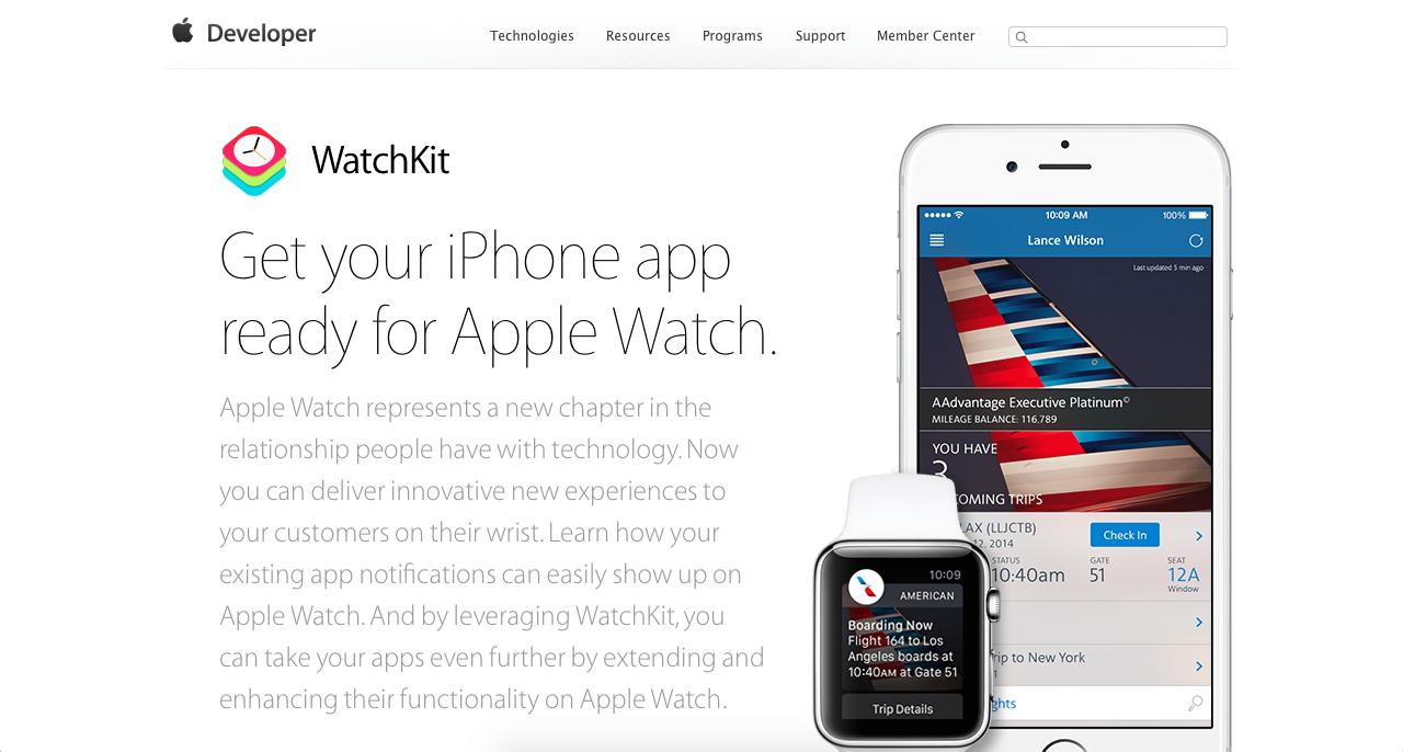 01-c-design-for-apple-watch-soundwave-app.png