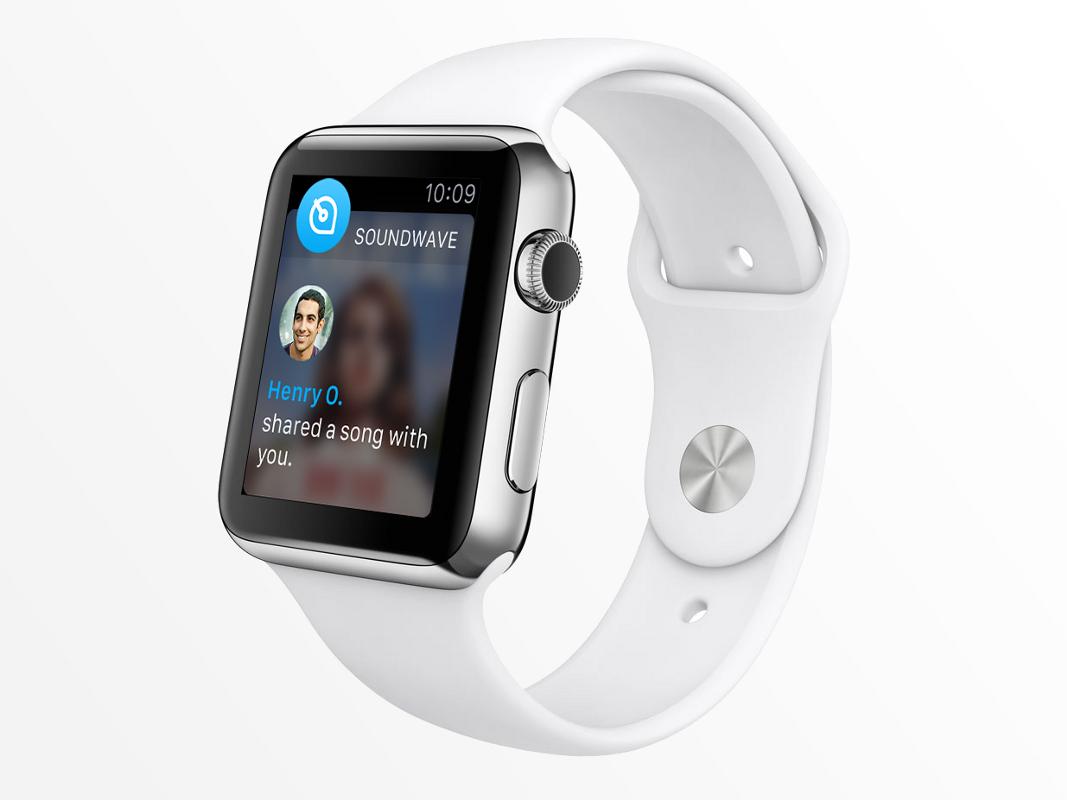 07-design-for-apple-watch-soundwave-app.png