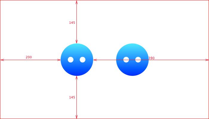 UI设计利器!9个你应该知道的Sketch实用技巧