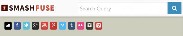 涨姿势!有哪些搜索引擎比谷歌精确且有趣得多?