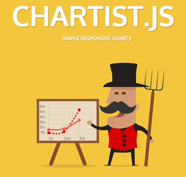 月中福利!献给网页设计师的HTML5/CSS3/JS便捷工具
