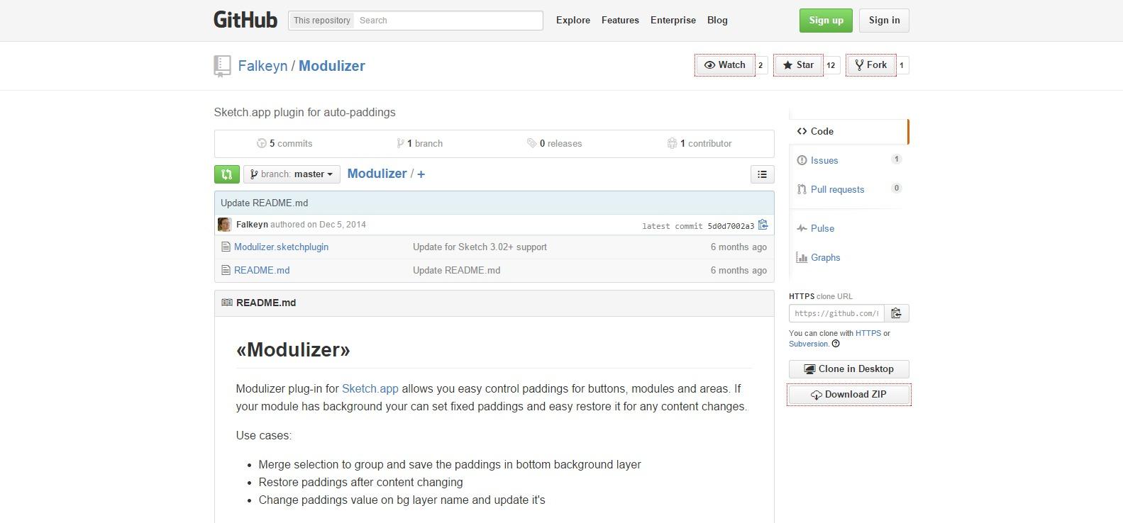 前端神器!为网页设计而生的15个优质Sketch插件