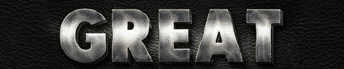 photoshop-metal-3d-fonts-1