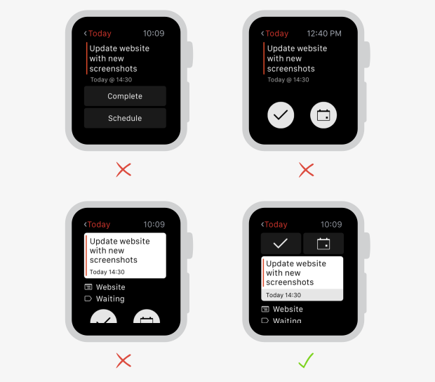06-todoist-apple-watch-redesign-ux-ui.png