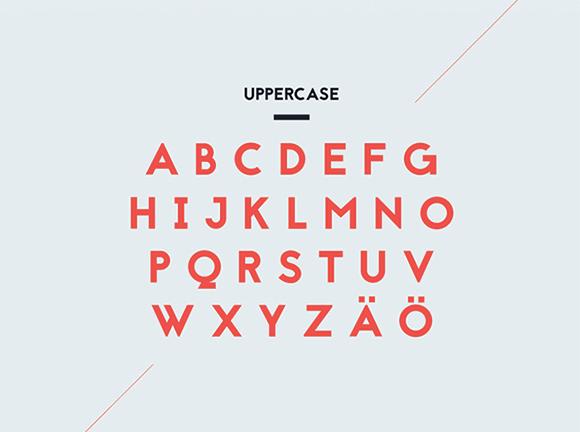 10-geometric-fonts-free
