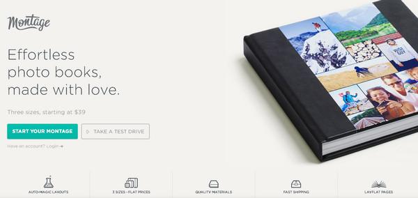 狂拽酷炫!20个来自美国最优秀的网页设计