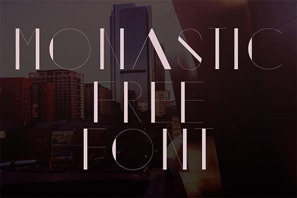 18-geometric-fonts-free