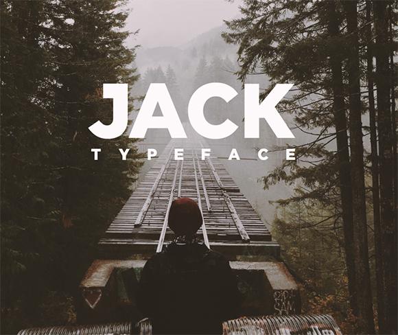 19-geometric-fonts-free