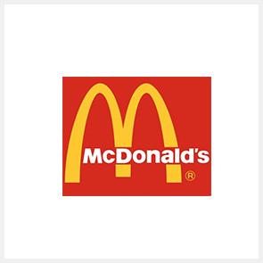 来找茬!18个正确的官方版本Logo,你能对几个?