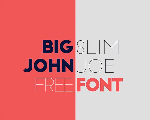 3-geometric-fonts-free
